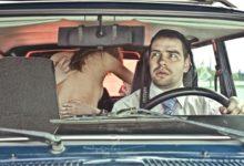 """Photo of გასაოცარი სცენები """"In Da Car"""""""