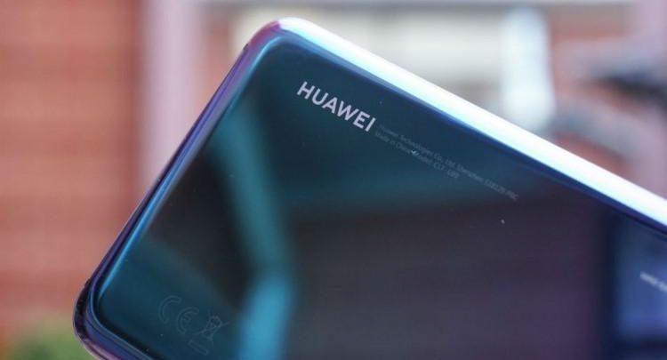 Photo of Facebook-მა Huawei-ს აუკრძალა სმარტფონებში თავისი აპლიკაციის წინასწარი დაყენება