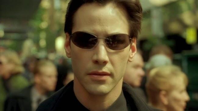 9800210 R3L8T8D 650 The Matrix Neo Wallpaper the matrix 6100683 1024 768