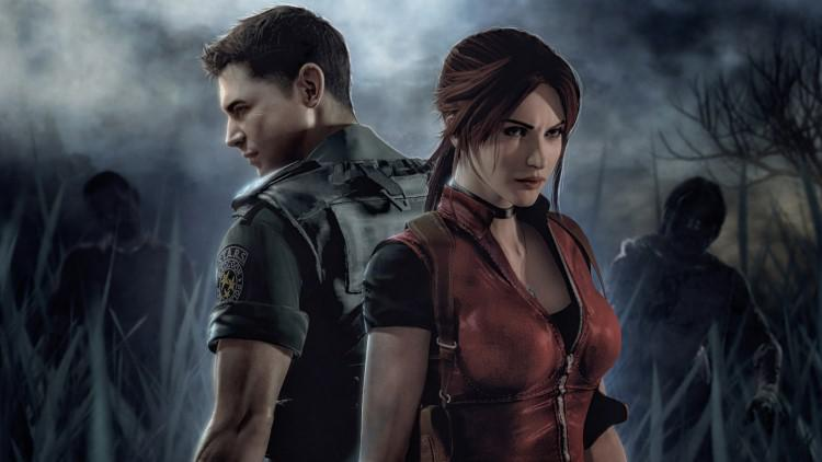 Photo of Capcom-ში ფიქრობენ Resident Evil-ის კიდევ ერთი ნაწილის რიმეიქზე