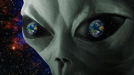 Photo of უცხოპლანეტელები