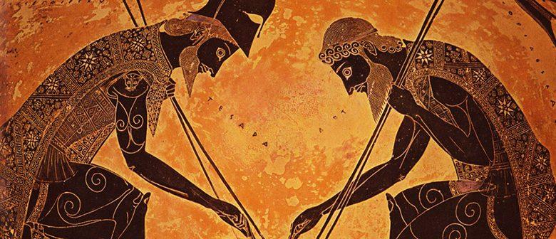 Photo of ლუდის ღმერთები ძველ სამყაროში