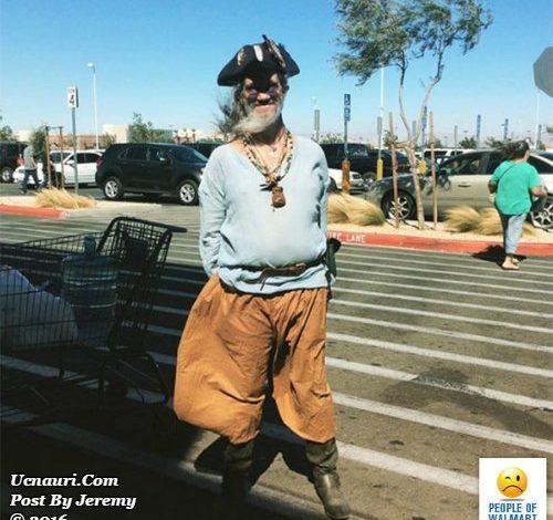 Photo of Walmart-ის ექსტრავაგანტული მყიდველები