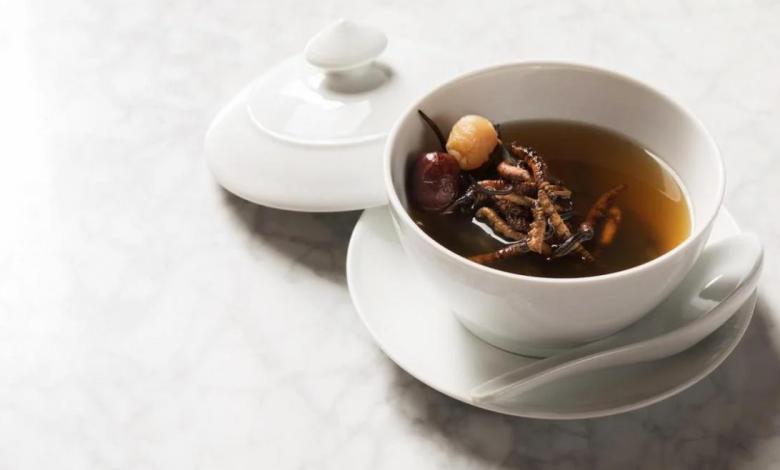 Photo of მსოფლიოში ყველაზე ძვირადღირებული წვნიანი ლას-ვეგასში მზადდება