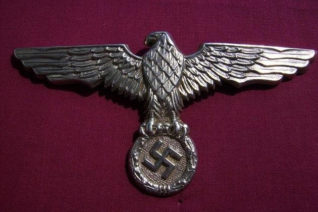 Photo of ნაცისტების დადებითი მხარე