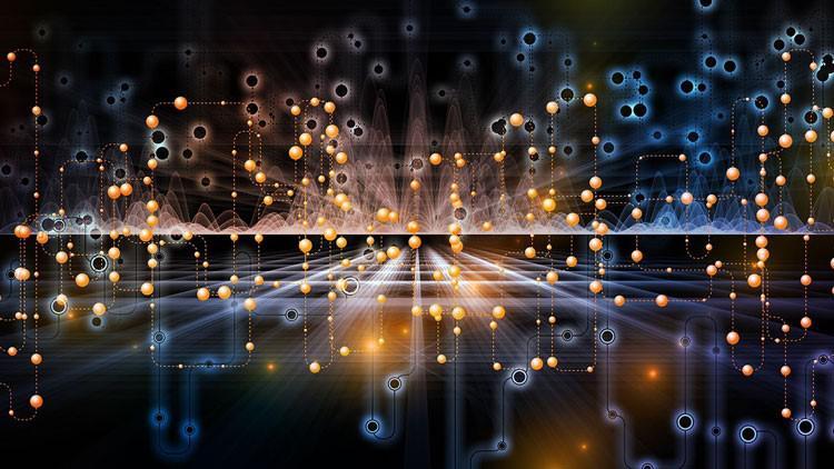 """Photo of აშშ-ში წარადგინეს """"კვანტური"""" ინტერნეტის პროექტი: მომავალი უკვე აქ არის?"""