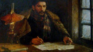 Photo of ანდრე ბაზენი – სტალინის მითი საბჭოთა კინოში