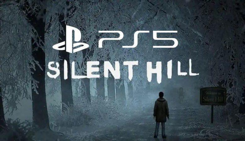 """Photo of Silent Hill გახდება PS5-ის """"ექსკლუზივი"""" – თამაში დაანონსდება PlayStation 5-ის თამაშების პრეზენტაციაზე"""