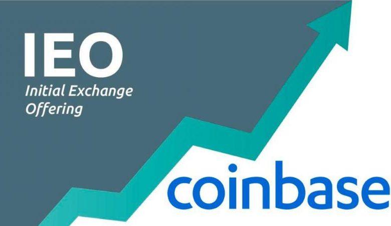Photo of ბრაიან არმსტრონგი: Coinbase ემზადება IEO-პლატფორმის ამოქმედებისთვის