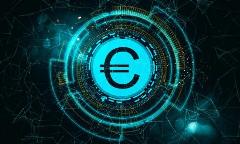 Photo of ევროპის ცენტრალური ბანკის ხელმძღვანელი: ევროკავშირი ციფრული ევროს შესახებ განცხადებისთვის ემზადება