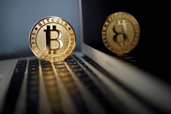 Photo of ძმები უინკლუოსები: Bitcoin-ის ფასი 500 ათასი აშშ დოლარი გახდება