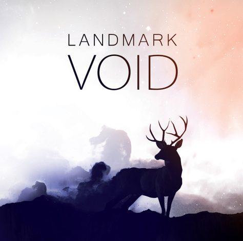 Photo of Landmark – Void