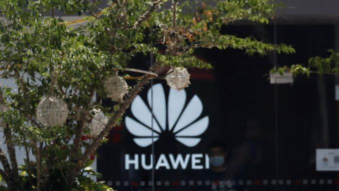 Photo of MediaTek მზადაა დაემორჩილოს აშშ-ის სანქციებს და Huawei პროცესორების გარეშე დატოვოს